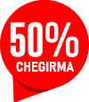 Chegirma_00091_res